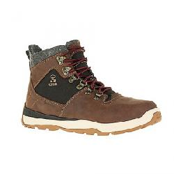 Kamik Men's Velox Boot Dark Brown