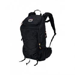 Picture Atlant 18L Backpack Black