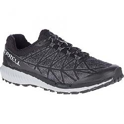Merrell Men's Agility Synthesis 2 Shoe Black