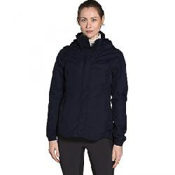 The North Face Women's Resolve II Parka Aviator Navy