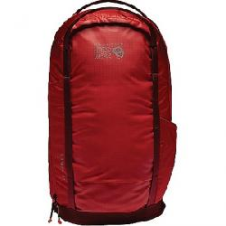 Mountain Hardwear Women's Camp 4 21L Backpack Dark Salmon