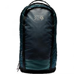 Mountain Hardwear Camp 4 21L Backpack Washed Turq - Multi