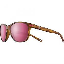 Julbo Adelaide Polarized Sunglasses Light Tortoise/Polarized 3