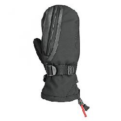 Seirus Women's Magnemitt Ridge Black