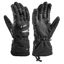 Leki Vertex 10 Glove
