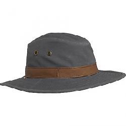 Sunday Afternoons Men's Lookout Hat Flint