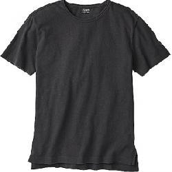 Filson Women's Jersey SS T-Shirt Faded Black