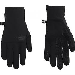 The North Face Etip Recycled Tech Glove TNF Black