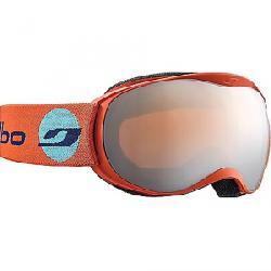 Julbo Kids' Atmo Goggles Orange / Blue / Orange
