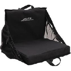 ALPS Mountaineering Explorer XT Chair Black