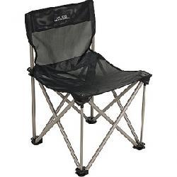 ALPS Mountaineering Adventure Chair Black