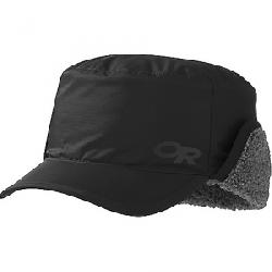 Outdoor Research Wrigley Cap Black