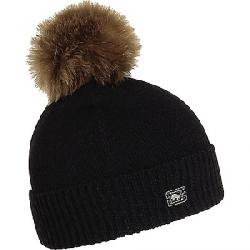 Turtle Fur Women's Sara-Jane Hat Black