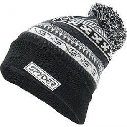 Spyder Men's Heritage Hat Black