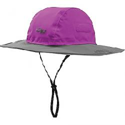 Outdoor Research Kids' Seattle Sombrero Ultraviolet/Pewter