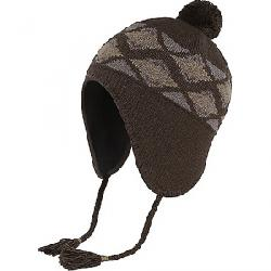 Sunday Afternoons Women's Lodgepole Beanie Earth Walker