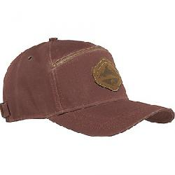Sunday Afternoons Field Cap Redwood