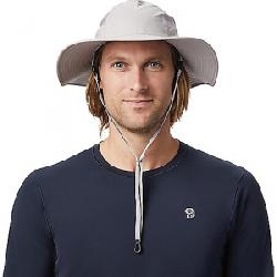 Mountain Hardwear Railay Sun Hat Light Dunes