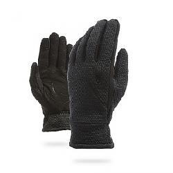 Spyder Men's Encore Glove Black