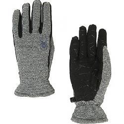 Spyder Men's Encore Glove Ebony
