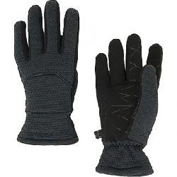 Spyder Women's Encore Glove Black