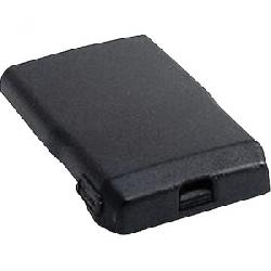 Backcountry Access BC Link Battery Black