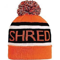 Turtle Fur Freebird Hat Shred