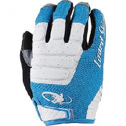 Lizard Skins Monitor HD Gloves Electric Blue