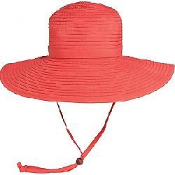 Sunday Afternoons Women's Beach Hat Grapefruit