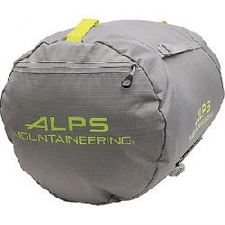 ALPS Mountaineering Compression Sack Gray