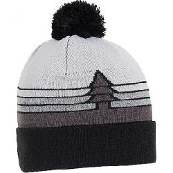 Turtle Fur Men's One Tree Cap Black
