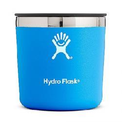 Hydro Flask 10oz Rocks Pacific
