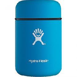 Hydro Flask 12oz Food Flask Pacific