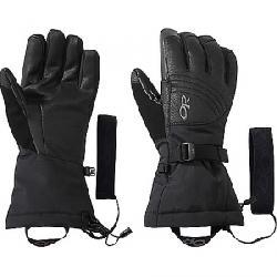 Outdoor Research Women's Revolution Sensor Glove Black