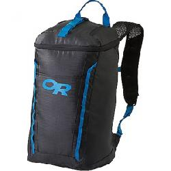 Outdoor Research Payload 18 Pack Black/Tahoe