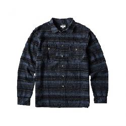 Billabong Men's Offshore LS Top Navy