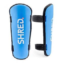 Shred Ski Race Forearm Pad