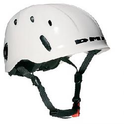 DMM Ascent Helmet White
