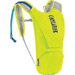 Camelbak Classic Hydration Pack Safety Yellow/Navy