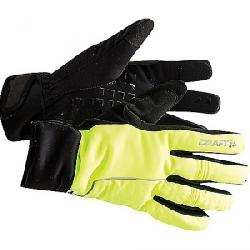 Craft Sportswear Siberian 2.0 Glove Flumino / Black