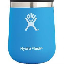 Hydro Flask 10oz Wine Tumbler Pacific
