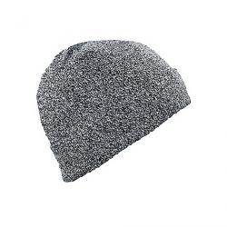 Seirus Heatwave Docks Beanie Black/White