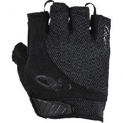 Lizard Skins Aramus Elite Short Gloves Blackout