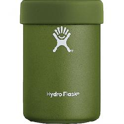 Hydro Flask 12oz Cooler Cup Olive
