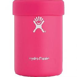 Hydro Flask 12oz Cooler Cup Watermelon
