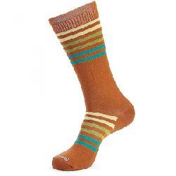 Smartwool Men's Spruce Street Crew Sock Cardamom