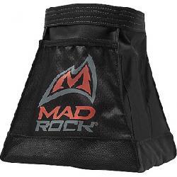 Mad Rock Kinetic Chalk Pot Black