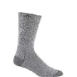 Wigwam Hiker Essential Sock Grey