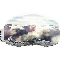 GoggleSoc Protective Goggle Cover 7th Heaven Soc