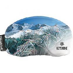 GoggleSoc Protective Goggle Cover Keystone Soc